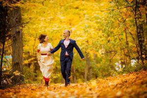 фотограф +на свадьбу москва