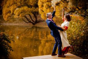 услуги фотографа +на свадьбу цена