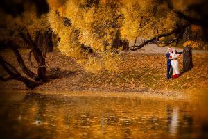 нужен фотограф +на свадьбу